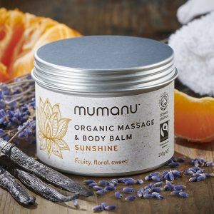 mumanu-organic-fairtrade-massage-body-balm-sunshine-ls-small