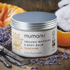 mumanu-organic-fairtrade-massage-body-balm-sunshine-ls-small