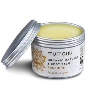 mumanu-organic-fairtrade-massage-body-balm-sunshine-open