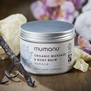 mumanu-organic-fairtrade-massage-body-balm-vanilla-ls-small