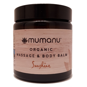 mumanu-organic-fairtrade-sunshine-massage-balm-120g-small