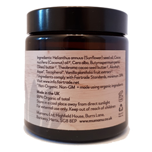mumanu-organic-fairtrade-vanilla-massage-balm-120g-ingredients-small