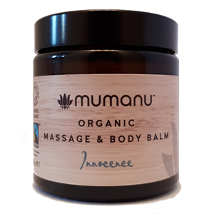 mumanu-organic-fairtrade-vanilla-massage-balm-120g-small