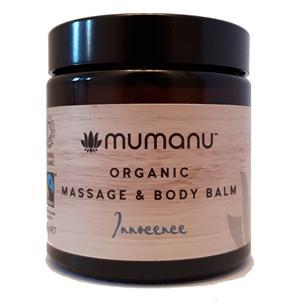 mumanu-organic-fairtrade-vanilla-massage-balm-120g-small