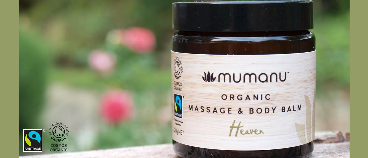 organic-fairtrade-massage-oil-balm-frankincense