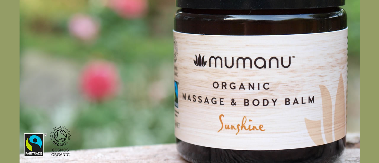 organic-fairtrade-massage-oil-balm-sunshine