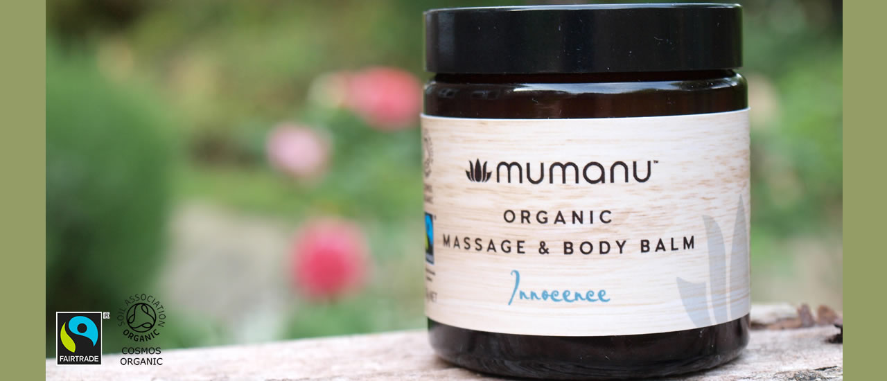 organic-fairtrade-massage-oil-balm-vanilla
