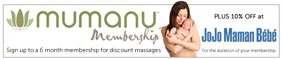 mumanu-membership-button-massage