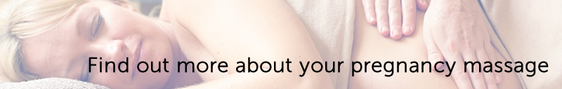 findoutmore-pregnancy-massage-banner