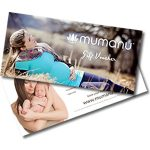 pregnancy-postnatal-massage-gift-voucher