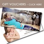 pregnancy-postnatal-massage-gift-voucher-buy-online