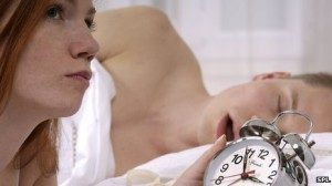 66064968_c0040883-woman_with_insomnia-spl-300x168-300x168