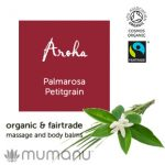 Aroha-Palmarosa-organic-massage-oil-balm