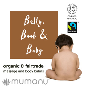 Belly-Boob-Baby-organic-massage-oil-balm