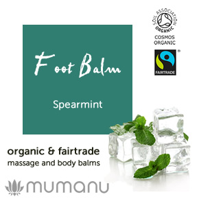 Foot-Balm-Spearmint-organic-massage-oil-balm-withlogo