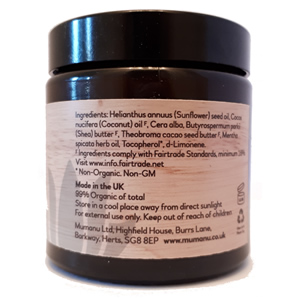 Mumanu-organic-spearmint-foot-balm-ingredient-side-small