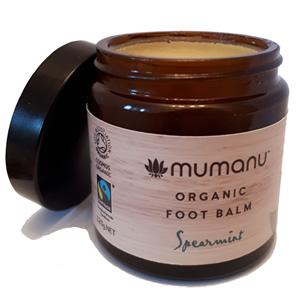 Mumanu-organic-spearmint-foot-balm-open-small