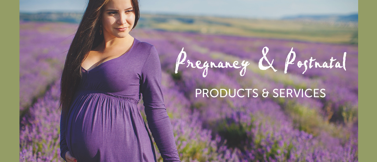 Pregnancy-and-postnatal-products-and-services-hero-3
