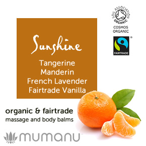 Sunshine-Manderin-organic-massage-oil-balm