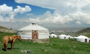 breastfeeding-in-mongolia-300x183-300x183