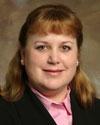 Dr. Susan Dreyer