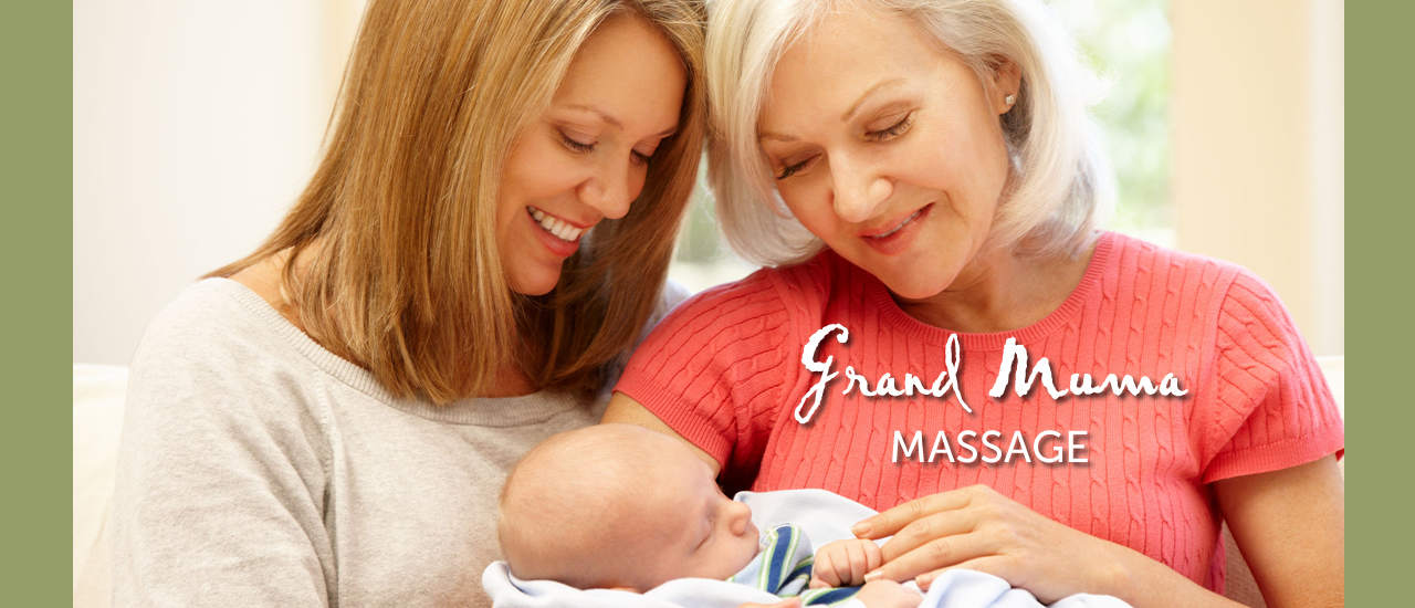 gift-idea-for-grandmother-massage