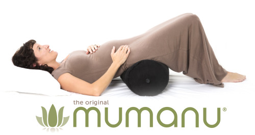 mumanu-back-position-pregnancy