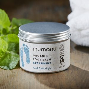 mumanu-organic-fairtrade-foot-balm-spearmint-ls-small
