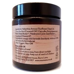 mumanu-organic-fairtrade-mum-and-baby-massage-oil-balm-ingredients-small