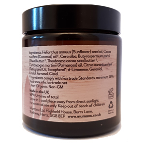 mumanu-organic-fairtrade-palmarosa-petitgrain-rose-neroli-massage-balm-120g-ingredients-small