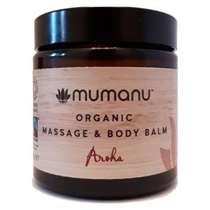 mumanu-organic-fairtrade-palmarosa-petitgrain-rose-neroli-massage-balm-120g-small