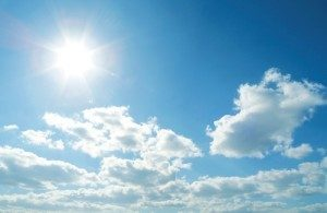sun-safety-tips-300x195-300x195