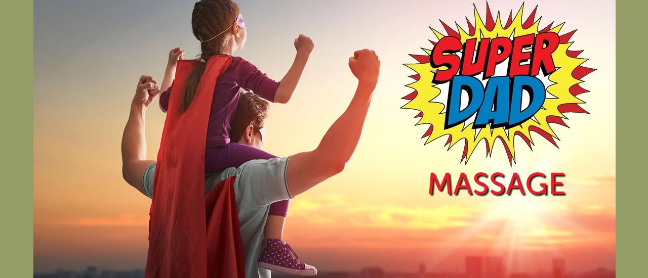 super-dad-massage-hero