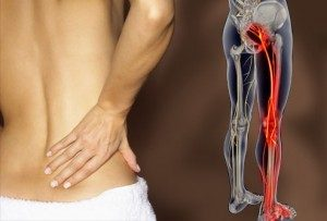webmd_rm_photo_of_lower_back_pain-300x203-300x203