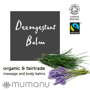 Decongestant-balm-cold-remedy-aromatherapy-pregnancy-safe