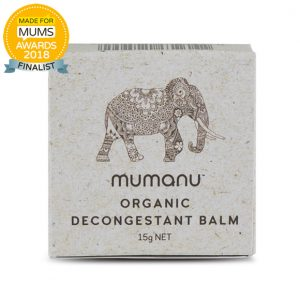 mumanu-organic-fairtrade-decongestant-balm-wb
