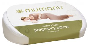Pin on Best Pregnancy Pillow