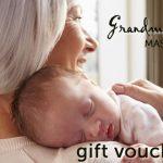 giftvoucher-online-digital-grandmuma-massage