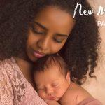 giftvoucher-online-digital-new-muma-package