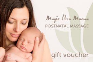 giftvoucher-online-digital-postnatal