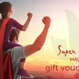 giftvoucher-online-digital-super-dad-massage