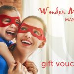 giftvoucher-online-digital-wonder-mum-massage
