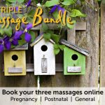 TRIPLE-massage-bundle-digital