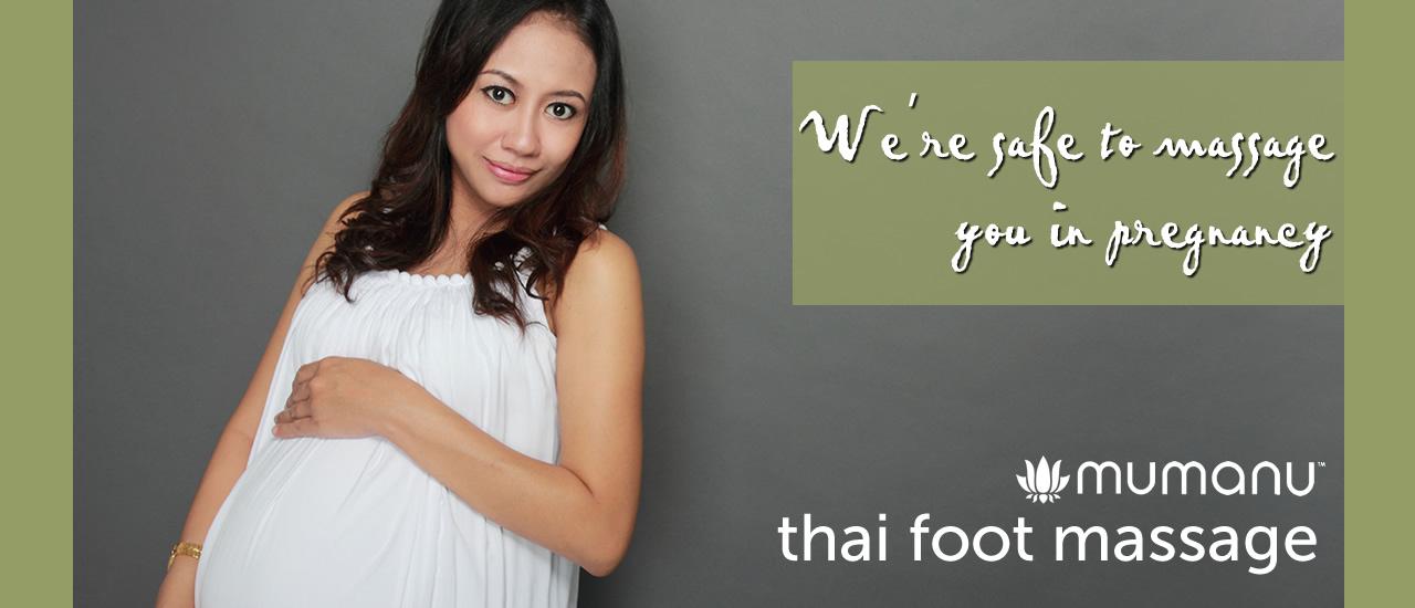 pregnancy-thai-foot-massage-mobile-service-london-surrey