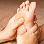 thai-foot-massage-menu