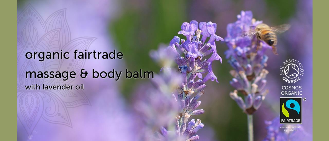 mumanu-massage-body-balm-lavender