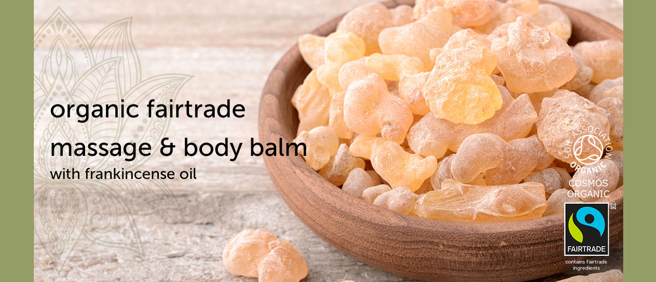 mumanu-organic-fairtrade-massage-body-balm-frankincense