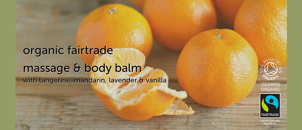 mumanu-organic-fairtrade-massage-body-balm-sunshine