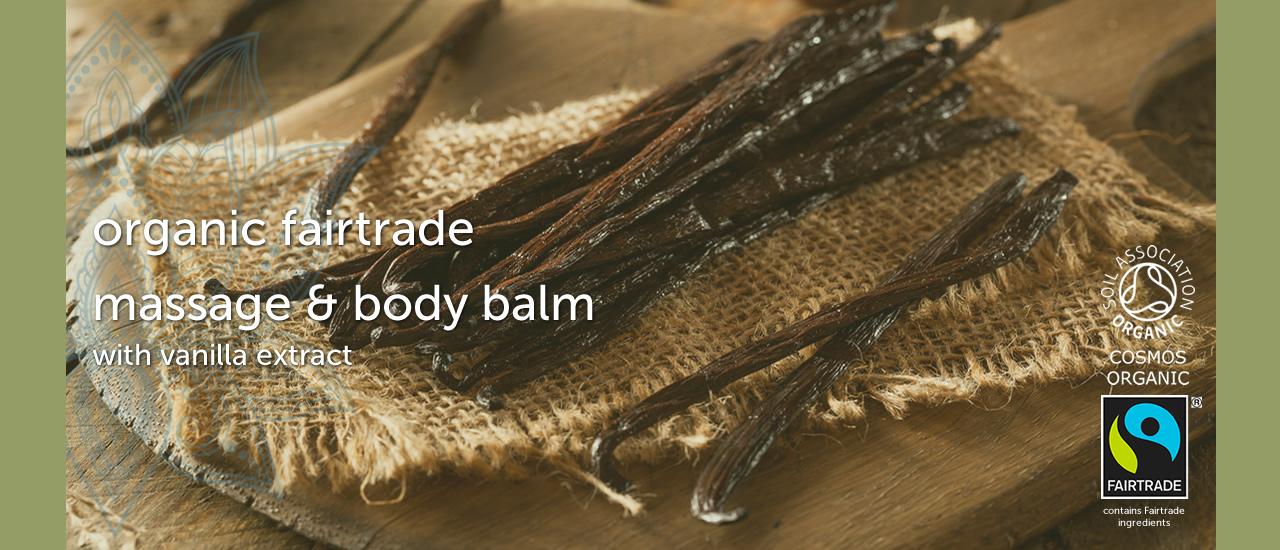 mumanu-organic-fairtrade-massage-body-balm-vanilla