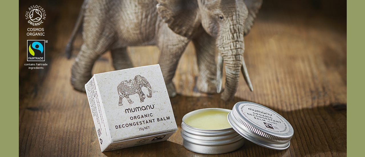 mumanu-organic-fairtrade-decongestant-balm-ls